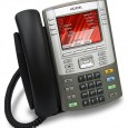 At work we use Nortel/Avaya BCM voice over IP telephone systems with an 1100 series IP phone on each user's desk. We've had the system for about 3 years now […]