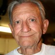 Saturday, September 15, 2012, my grandfather Santo Edward Masaracchia passed away from complications related to the shingles virus. He was 84 years old. Paw Paw, as my brothers and I […]